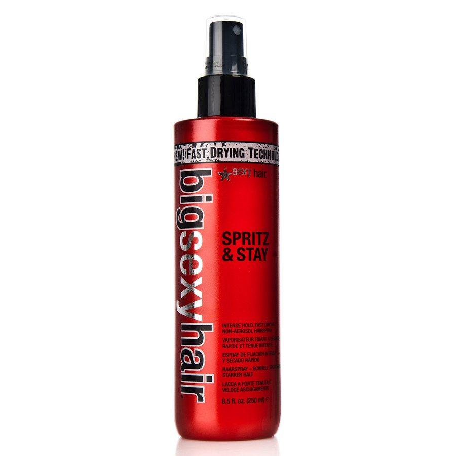 Big Sexy Hair Spritz & Stay (250 ml)