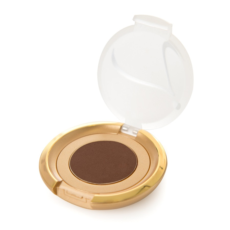 Jane Iredale PurePressed Eye Shadow Dark Suede 1,8g