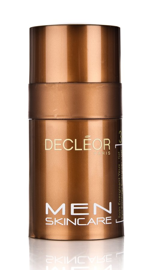 Decléor Men Skincare Eye Contour Energiser Gel (15 ml)