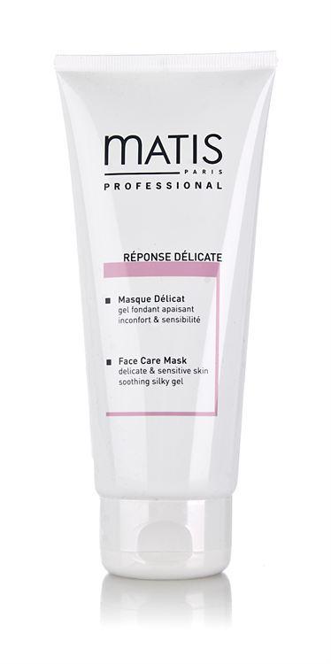 Matis Réponse Délicate Face Care Mask (200 ml)