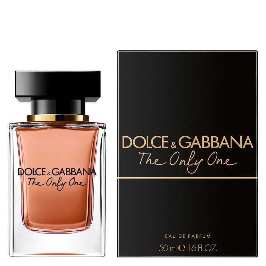 Dolce & Gabbana The Only One Eau De Parfume (50 ml)