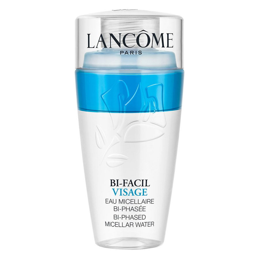 Lancôme Bi-Facil Visage Micellar Cleansing Water (75 ml)