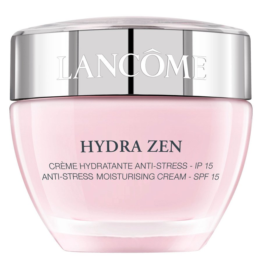 Lancôme Hydra Zen Anti-Stress Moisturising Cream LSF15 50ml