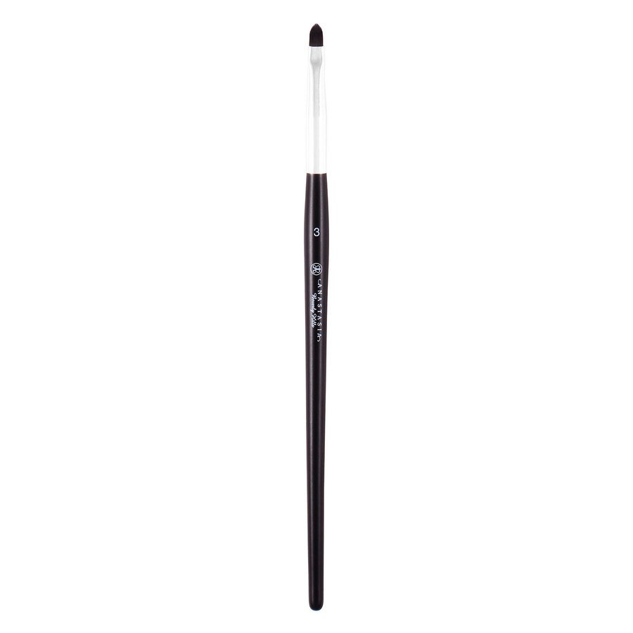 Anastasia Beverly Hills Brush Eyeliner, #3