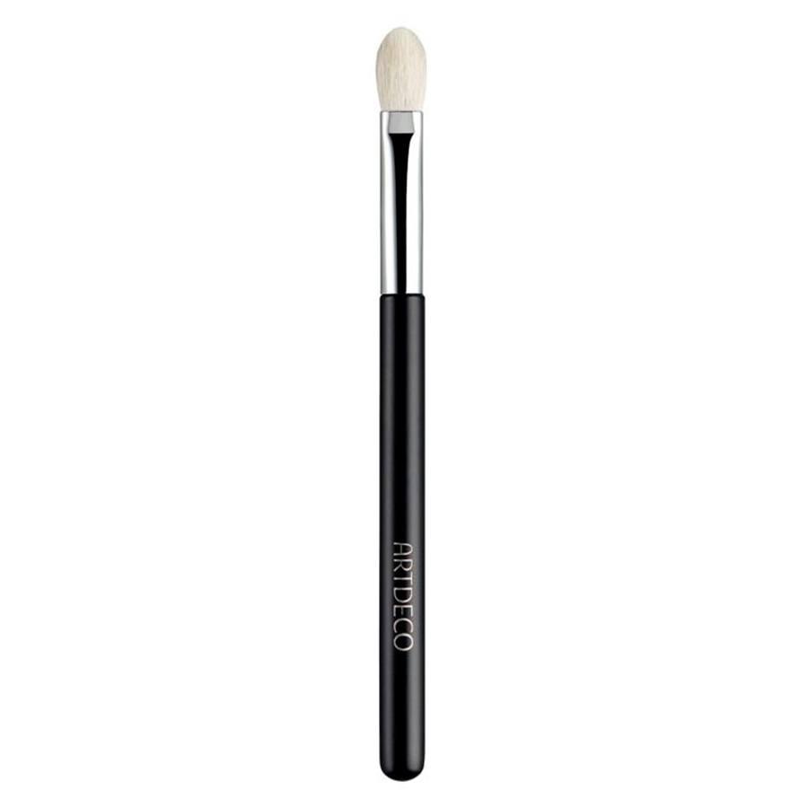 Artdeco Eyeshadow Blending Brush