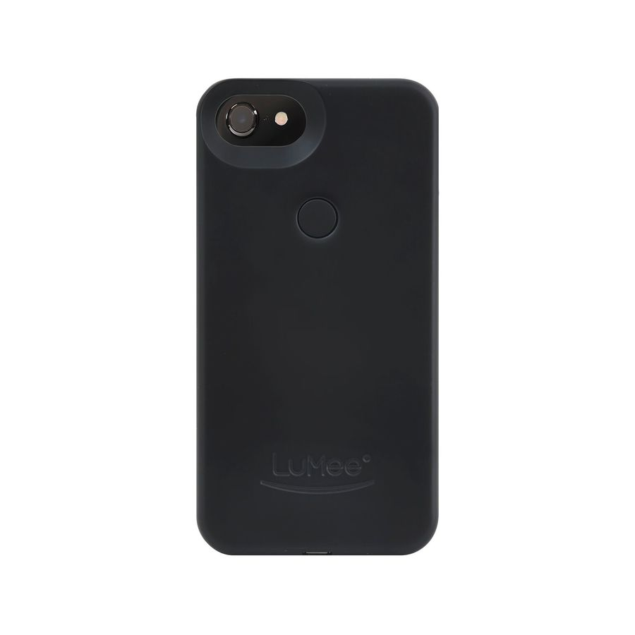 LuMee Two, Matte Black