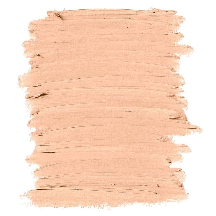 NYX Professional Makeup Lip Primer, Deep Nude LPR02