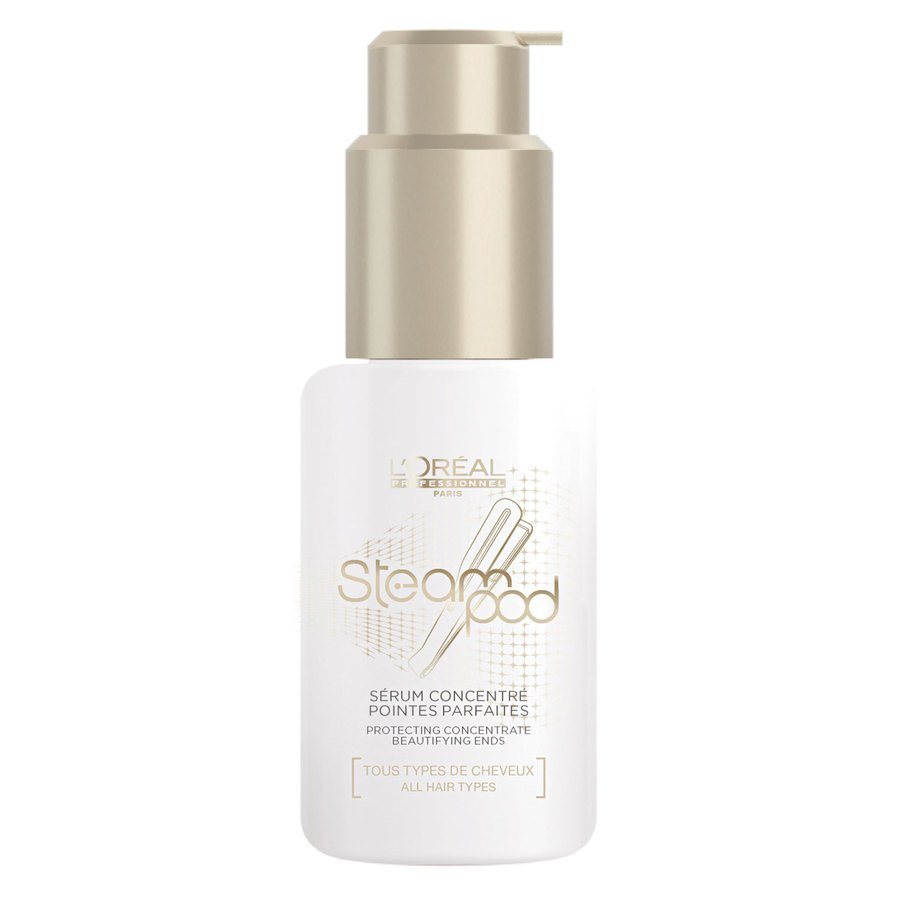 L'Oréal Professionnel Steampod Protecting Concentrate (150 ml)