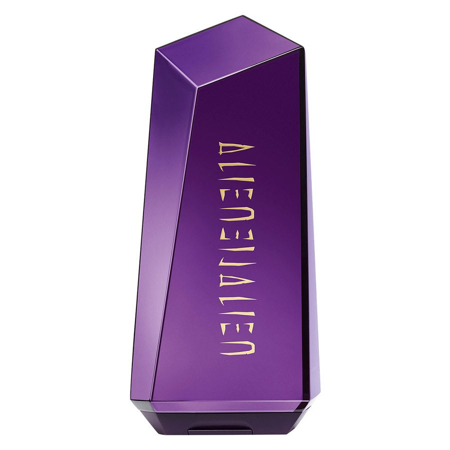 Mugler Alien Body Lotion (200 ml)