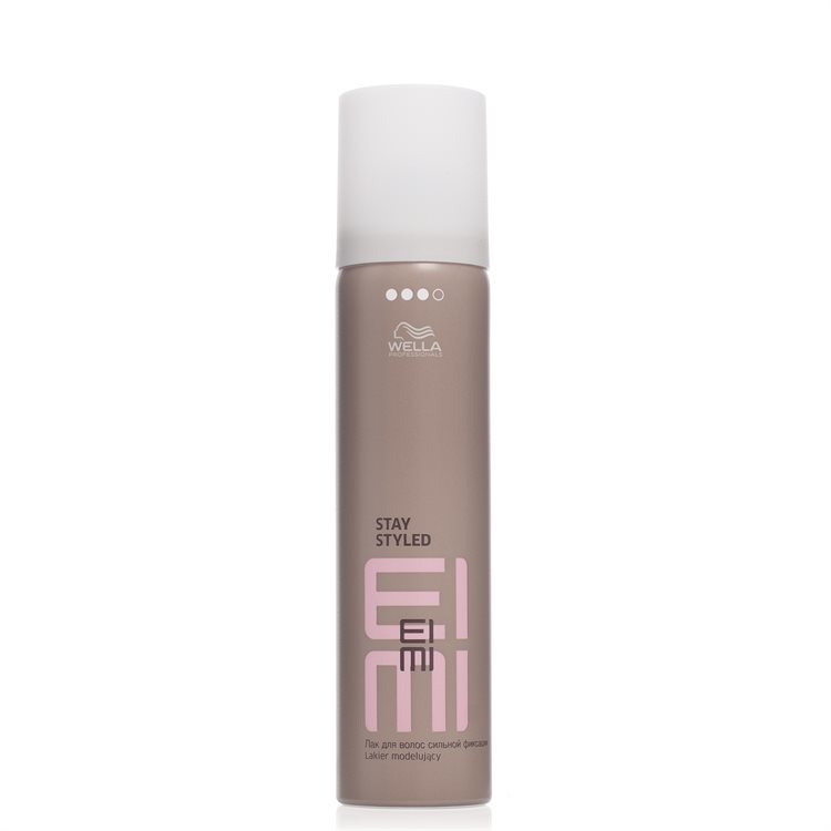 Wella Professionals Eimi Stay Styled 75ml