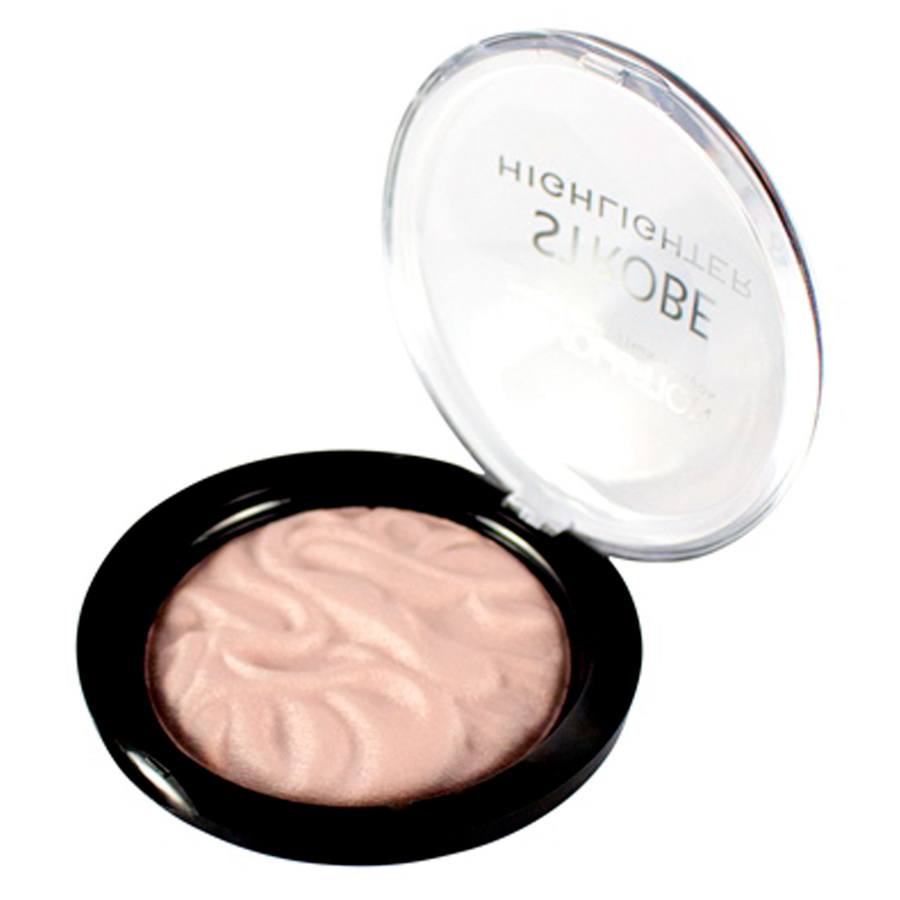 Makeup Revolution Strobe Highlighter, Radiant Lights (7,5 g)
