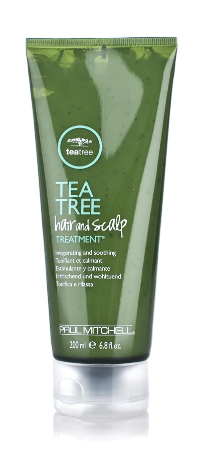 Paul Mitchell Tea Tree Hair and Scalp Treatment (200 ml)
