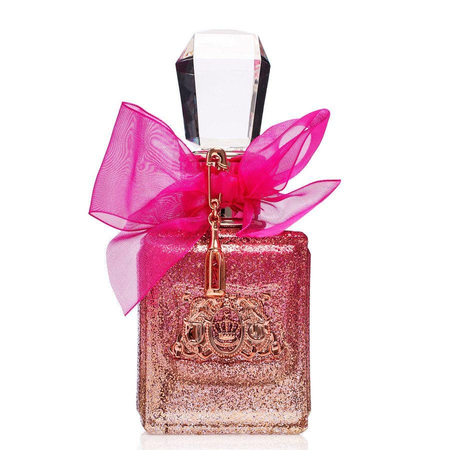 Juicy Couture Viva La Juicy Rose Eau De Parfum (50 ml)