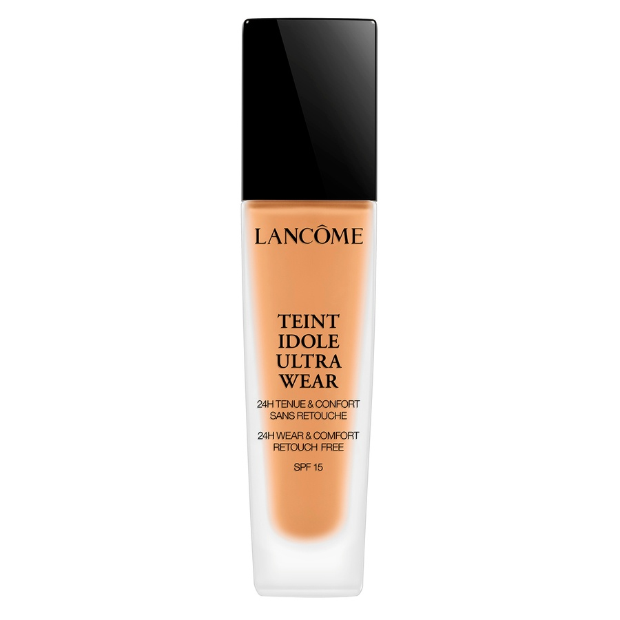 Lancôme Teint Idole Ultra Wear Foundation, #055 (30 ml)