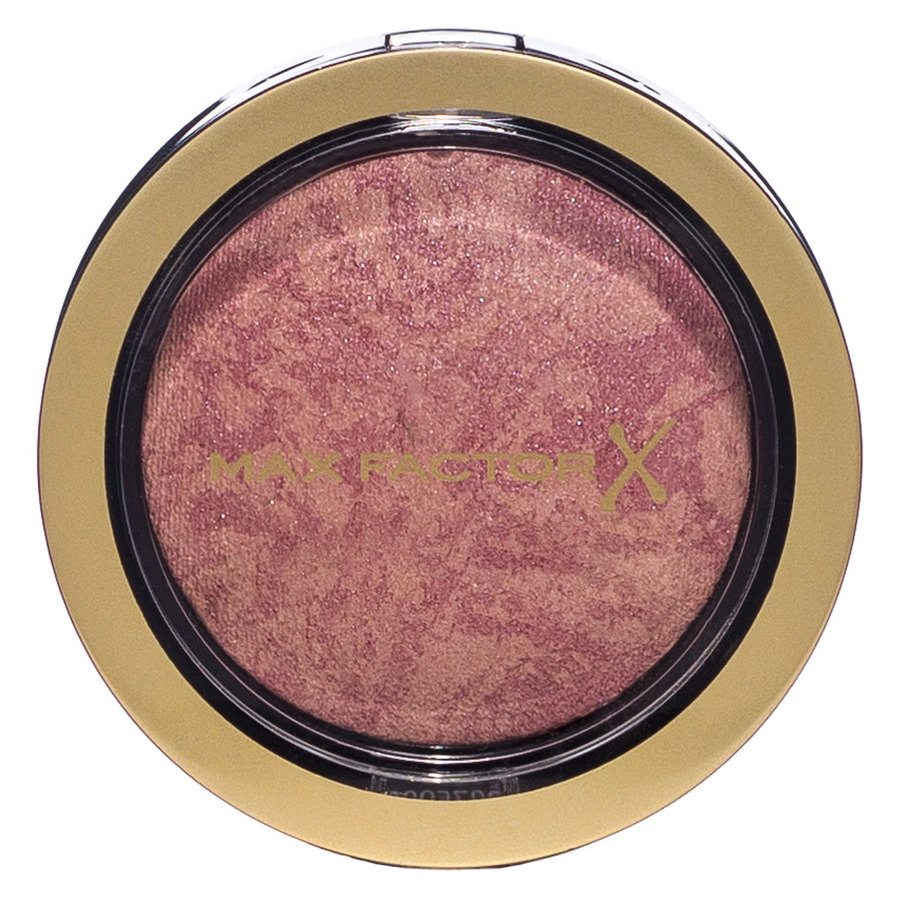 Max Factor Creme Puff Blush, Seductive Pink 15