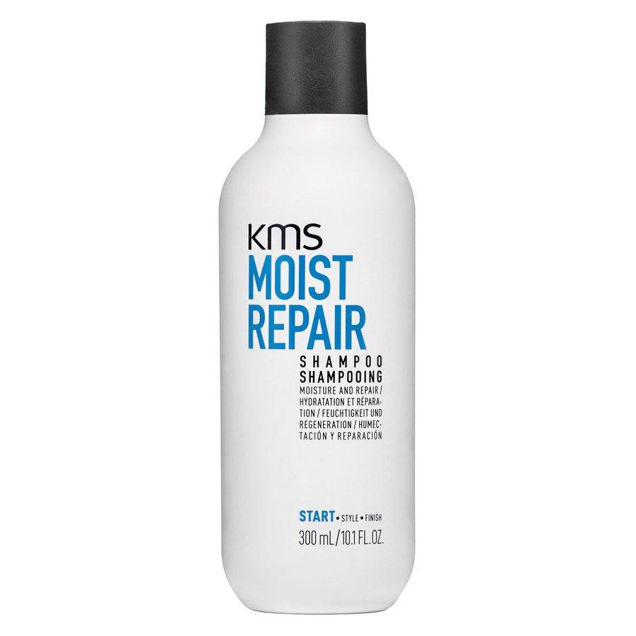 Kms Moist Repair Shampoo (300 ml)