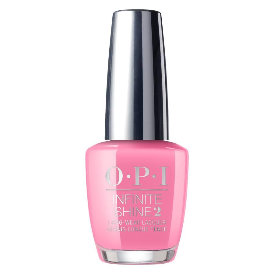 OPI Infinite Shine, Suzi Nails New Orleans (15 ml)
