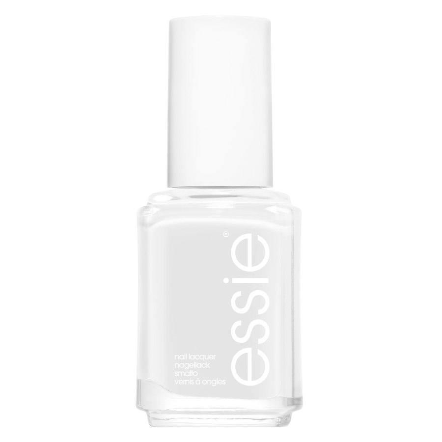 Essie Nagellack (13,5ml), #10 Blanc