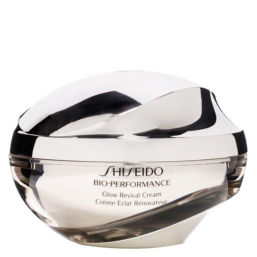 Shiseido Bio-Performance Glow Revival Cream (50ml)