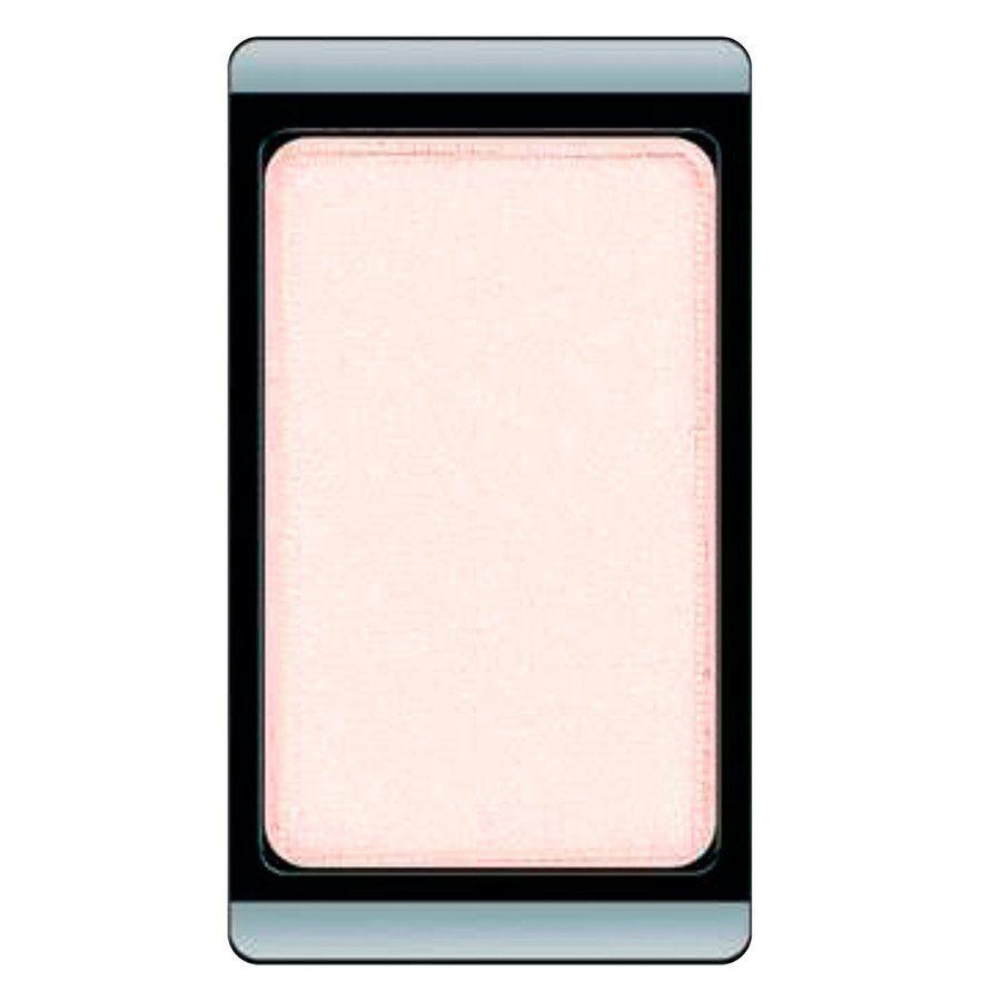 Artdeco Eyeshadow, #94 Pearly Very Light Rosè