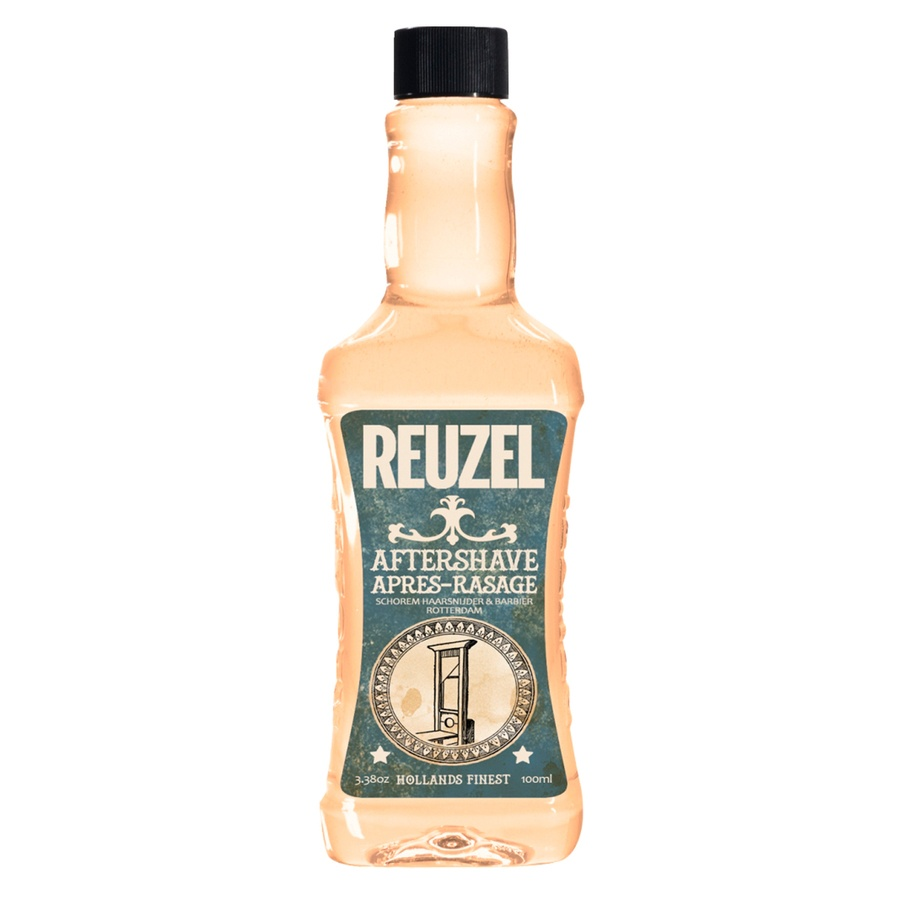 Reuzel Aftershave (100 ml)