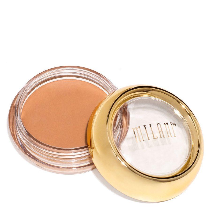 Milani Cream Concealer, Golden Beige 02 (7,7 g)