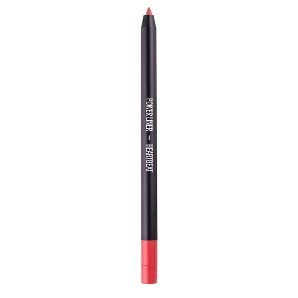 Sigma Power Lip Liner, Heartbeat