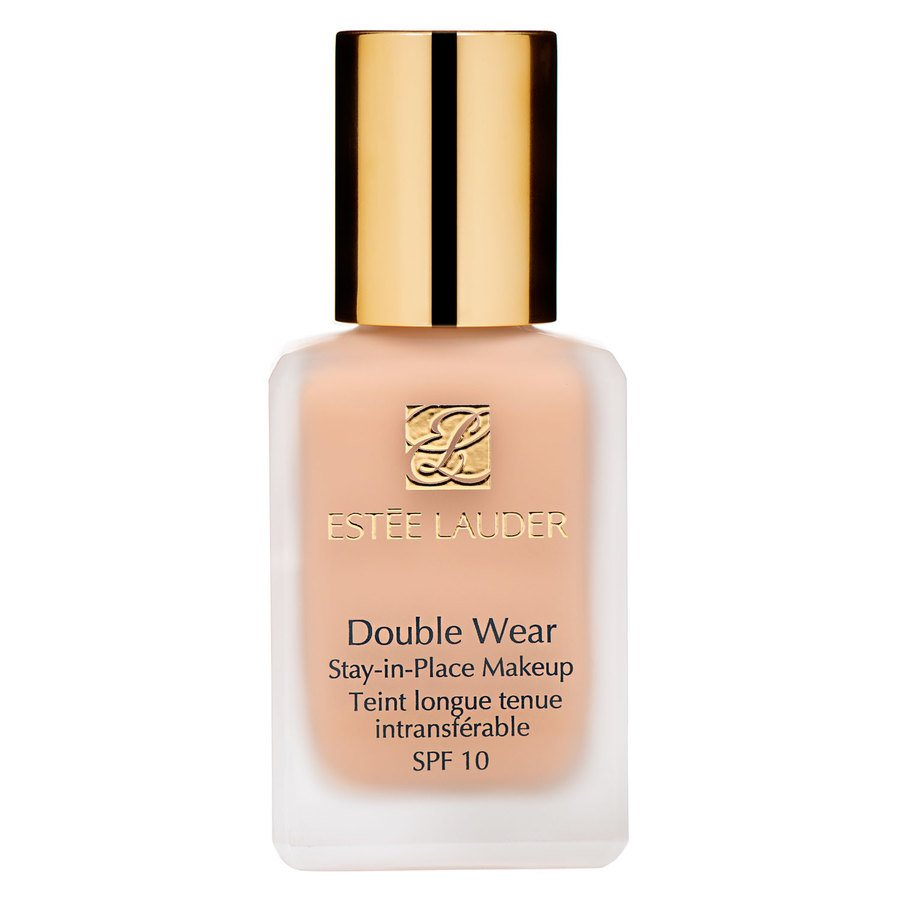 Estée Lauder Double Wear Stay-in-Place Makeup 3C3 Sandbar 30ml