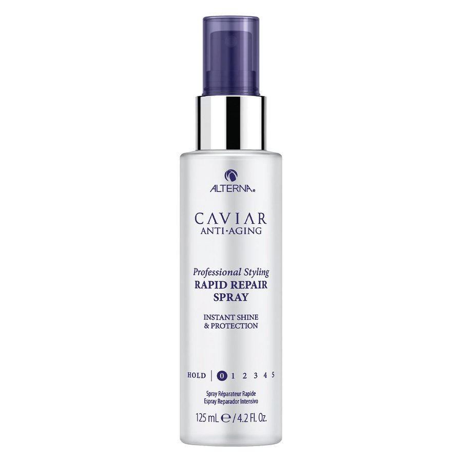 Alterna Caviar Rapid Repair Spray (125 ml)
