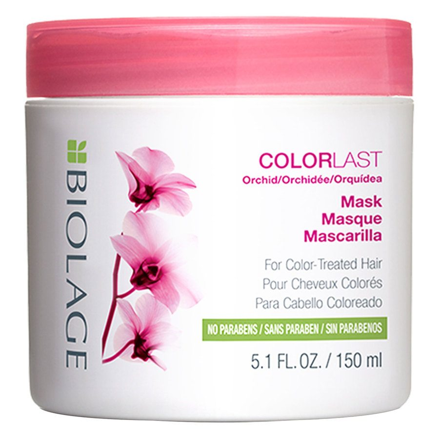 Biolage Colorlast Mask (150 ml)