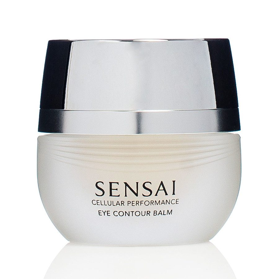 Sensai Cellular Performance Eye Contour Balm (15 ml)