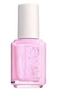 Essie Nagellack (13,5 ml), Pink-A-Boo #793