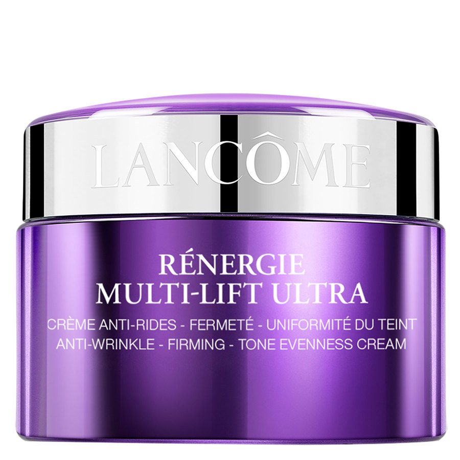 Lancôme Rénergie Multi-Lift Ultra Cream SPF 15 (50 ml)