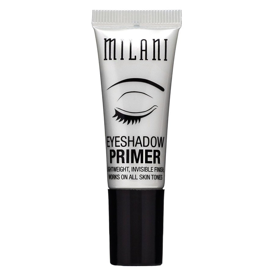 Milani Eyeshadow Primer, Nude (9 ml)
