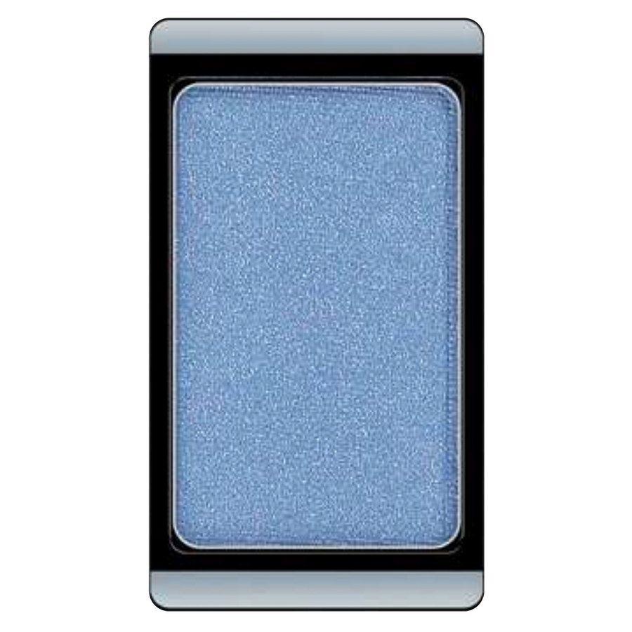 Artdeco Eyeshadow, #73 Pearly Blue Sky (0,8 g)