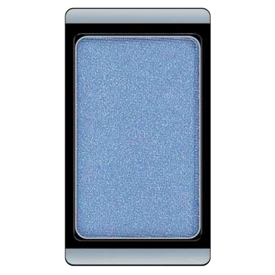 Artdeco Eyeshadow, #73 Pearly Blue Sky (0,8 g)