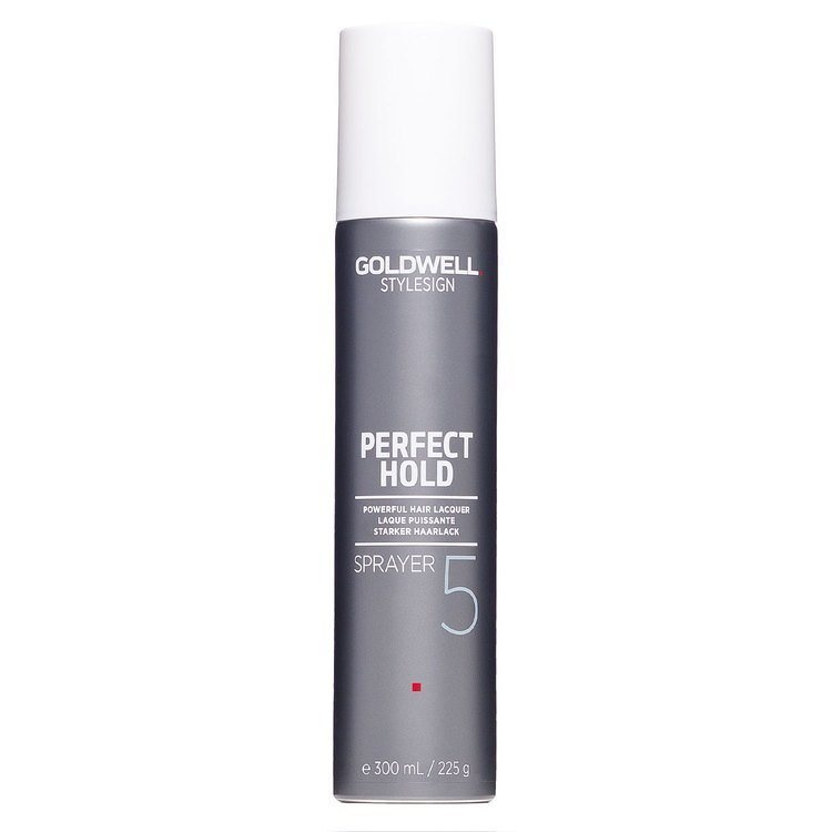 Goldwell Stylesign Perfect Hold Sprayer (300 ml)