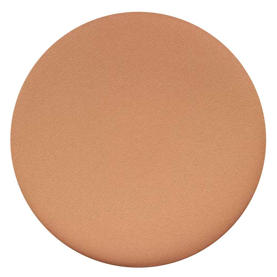 Artdeco Sun Protection Compact Powder Foundation Refill, #70 Dark Sand (9,5 g)