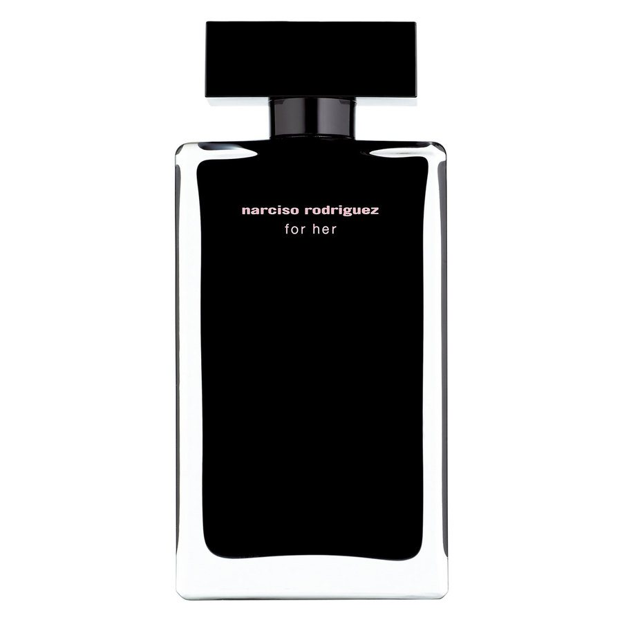 Narciso Rodriguez For Her Eau De Toilette (100 ml)
