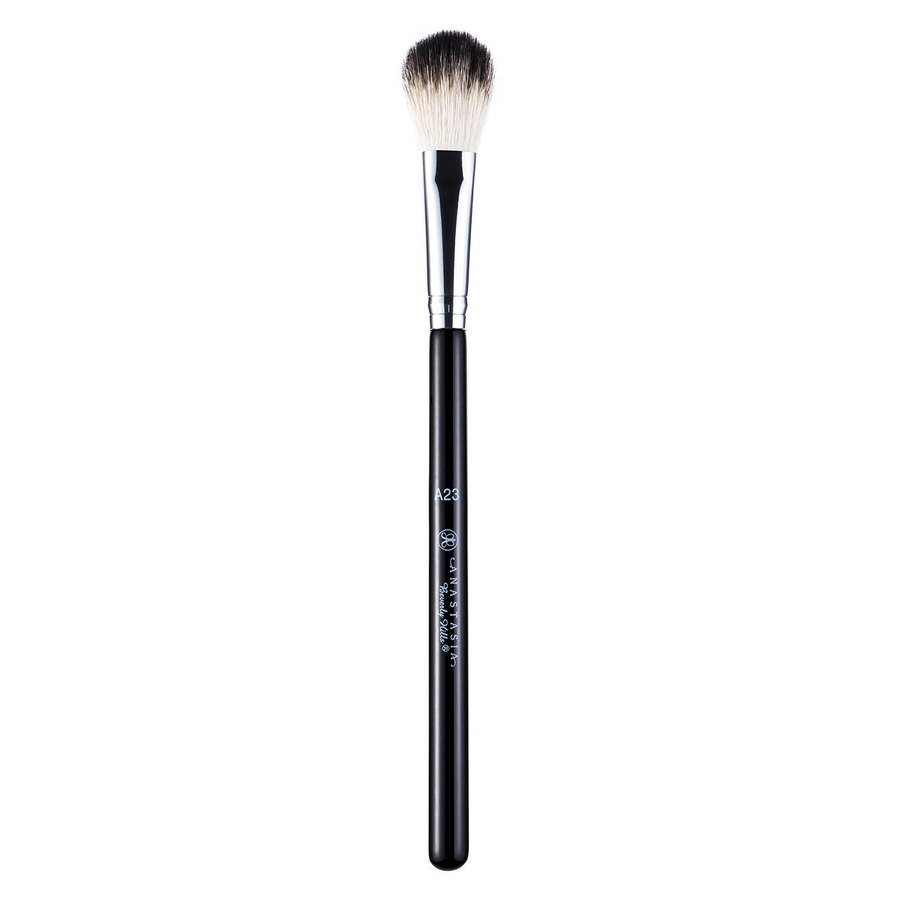 Anastasia Beverly Hills Brush, #A23