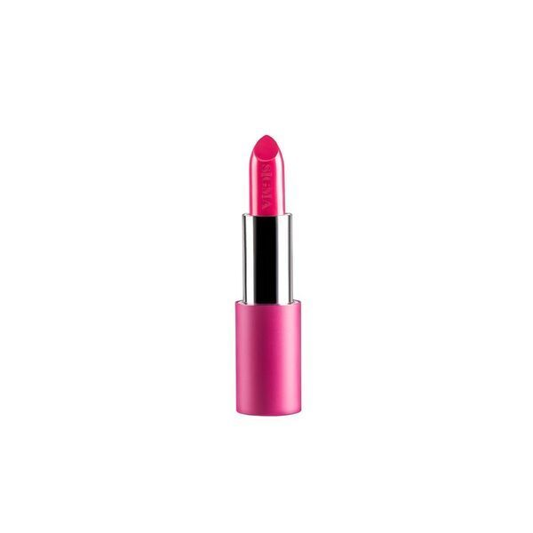 Sigma Power Stick, Sigma Pink (3,3ml)