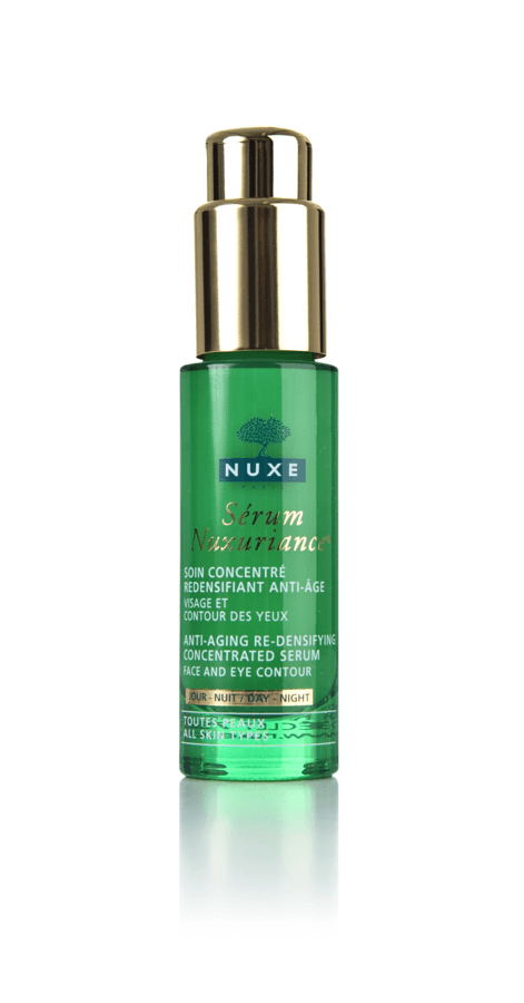 NUXE Serum Nuxuriance Anti-Aging Re-densifying Concentrated Serum (30 ml)