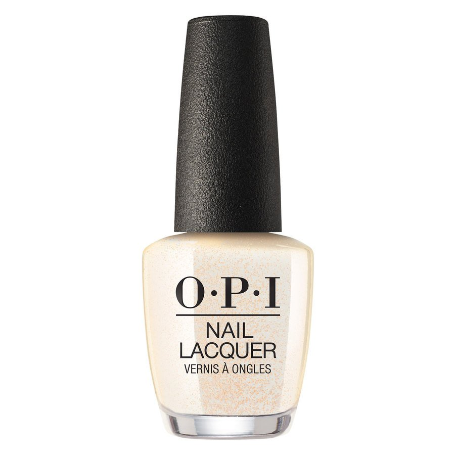 OPI Tokyo Collection Nail Polish, Left My Yens In Ginza (15 ml)