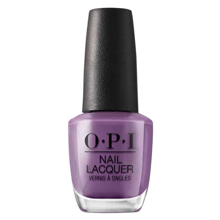 OPI Nail Polish Grandma Kissed A Gaucho (15 ml)