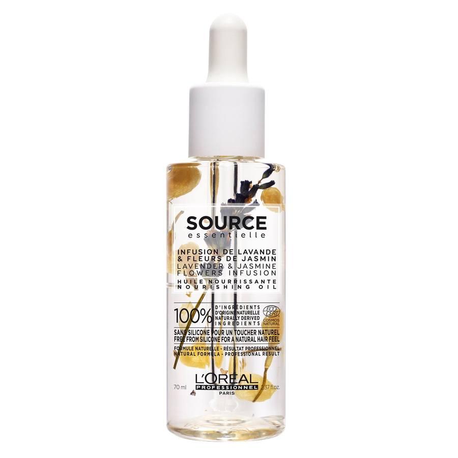 L'Oréal Professionnel Source Essentielle Nourishing Oil (70 ml)