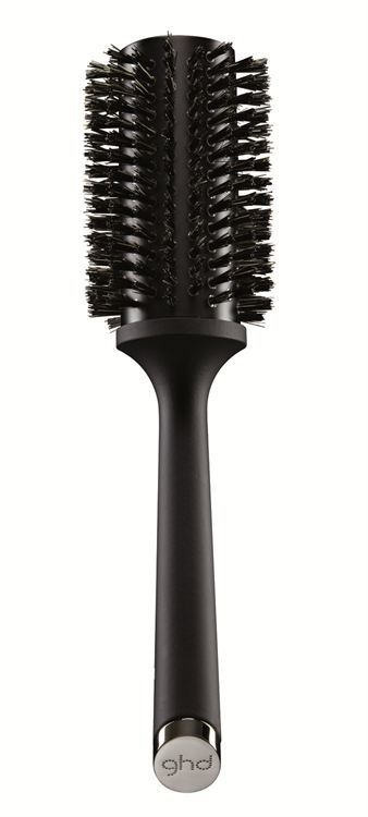 Ghd Natural Bristle Radial round brush (44 mm)