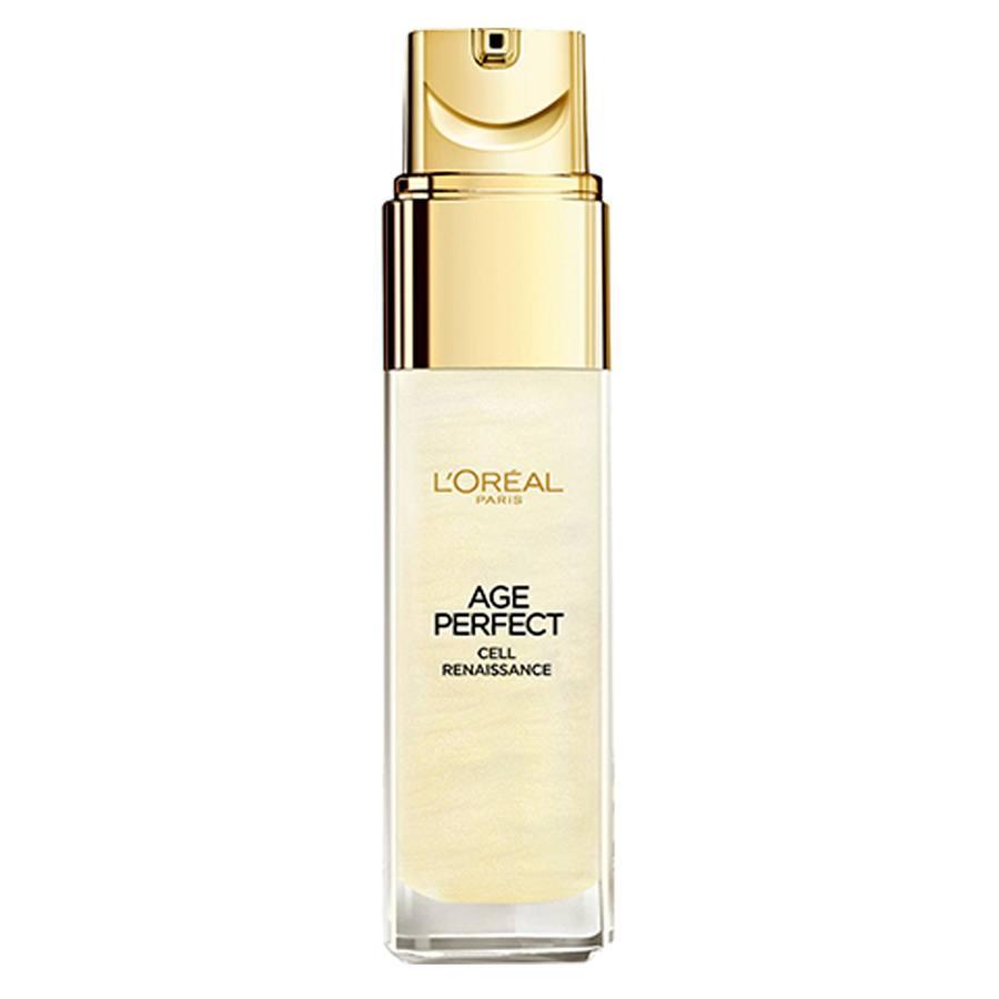L'Oréal Paris Age Perfect Cell Renaissance Anti-Ageing Serum (30 ml)