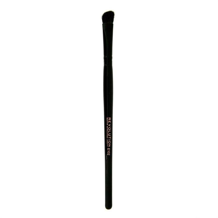 Makeup Revolution Pro E102 Lidschattenpinsel