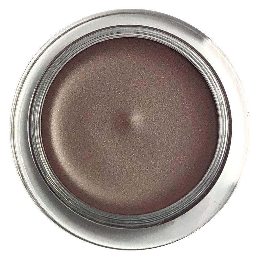 Shiseido Shimmering Cream Eye Color, VI730 6g