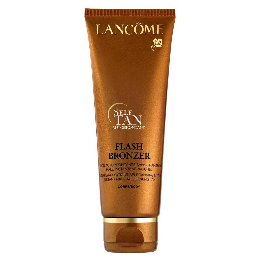 Lancôme Flash Bronzer Self-Tanning Lotion Body (125 ml)